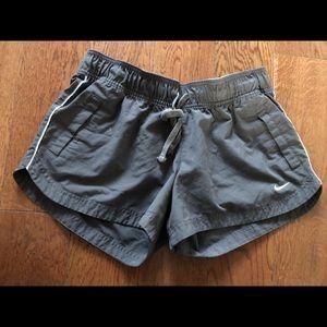 ✔️ Nike Athletic Shorts